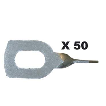 50-Anneaux-de-tirage-acier-torsades-050631