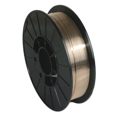Fil-cusi-3-5kg-086647