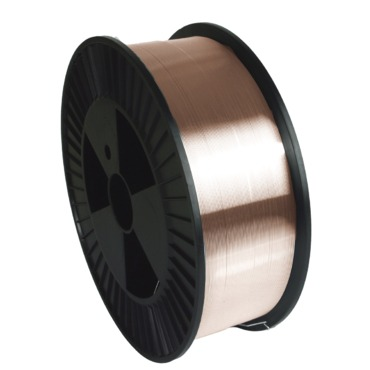Fil-plein-acier-G3Si1-ER70S-6-Ø-0,8-Bobine-S300-15-kg-086227