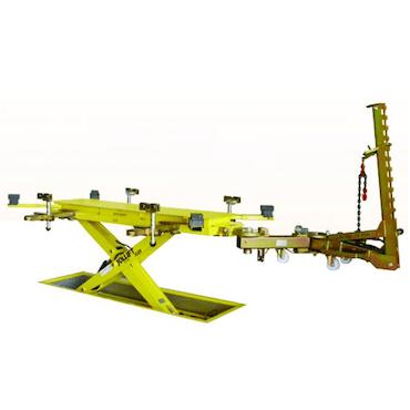 JOLLIFT-FLEX-35