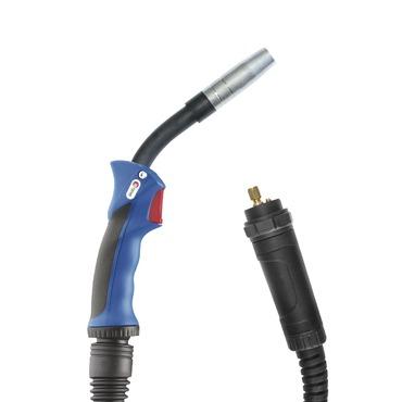 Torche-MB15-Grip-3-Mètres-043268